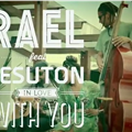 Thumb - In Love with You - Rael feat. Jesuton