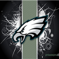 Thumb - Philadelphia Eagles