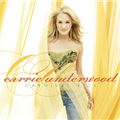 Thumb -  CD: Carrie Underwood - Carnival Ride
