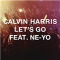 Thumb - Música: Calvin Harris Feat. Ne-Yo - Let's Go