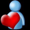 Thumb - MSN Reviver