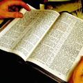 Thumb - TENHA A BÍBLIA SAGRADA COMPLETA E EM FORMATO DIGITAL