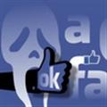 Thumb - Capas Facebook Corel na Veia [2014 Correção]