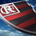 Thumb - Papel de Parede Flamengo Urubu da Gávea