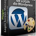 Thumb - 2 Plugins para personalizar a cor e fundo do login do Wordpress (GRÁTIS)