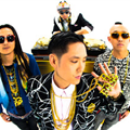 Thumb - Música: Far East Movement Ft Pitbull - Candy