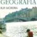 Thumb - Pensar e Ser em Geografia: Ensaios de História, Epistemologia e Ontologia do Espaço - Ruy Moreira