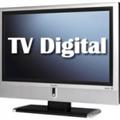 Thumb - Apostila grátis sobre a televisão