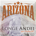 Thumb - ARIZONA - Longe Andei (Single)[2014]