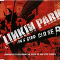 Thumb - Sessão Multipista - Linkin Park One Step Closer - www.djlex.com.br