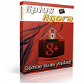Thumb - Plugin-Gplus Agora
