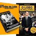 Thumb - E-Book Grátis - Na Trilha do Lobo de Wall Street - Jordan Belfort
