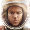Thumb - Baixar Filme Perdido Em Marte Dublado