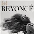 Thumb - Música: Beyoncé - 1+1