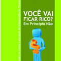 Thumb - E-book sobre Marketing de Rede