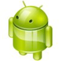 Thumb - CD ROM TAIVITA Downloads [Oficial ICS 4.0 T-Mobile Galaxy S2].exe