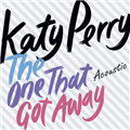 "Thumb - Música: Katy Perry ""The One That Got Away"" (Versão Acústica)"