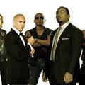 "Thumb - Música: Timbaland Ft. Pitbull, Wisin & Yandel ""Pass At Me"" (Official Remix)"