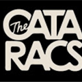 "Thumb - Música: The Cataracs ""Synthesizer"""
