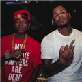 "Thumb - Nova música: Soulja Boy feat. Game ""Too Faded"""