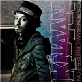 "Thumb - EP: K'naan ""More Beautiful Than Silence"""