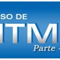 Thumb - Apostila grátis curso completo em apostila de HTML part-7
