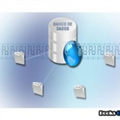Thumb - Apostila grátis sobre banco de dados MySQL