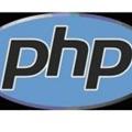 Thumb - Apostila grátis aplicações Web com PHP (completíssimo)