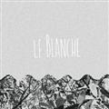 Thumb - EP - Le Blanche