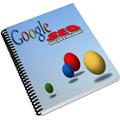 Thumb - Ebook Google SEO para Iniciantes