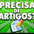 Thumb - 8 Dicas Para Afiliados (DOWNLOAD GRÁTIS)