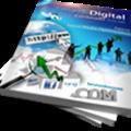 Thumb - 2º Edição E-book: Smart Digital - Conteúdo Social