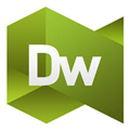 Thumb - Curso Webdesign com Dreamweaver MX