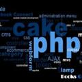 Thumb - Apostila com download grátis sobre PHP