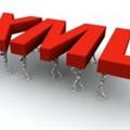 Thumb - Apostila básica de XML download grátis
