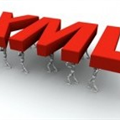 Thumb - Apostila grátis Introdução ao XML
