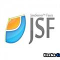 Thumb - Apostila desenvolvimento Web com JSF 2 e JPA 2