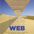 Thumb - Como escrever para a web