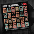 Thumb - Ray-Ban | Meet The Legends