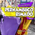 Thumb - Coletânea PERNAMBUCO RIMADO Vol.01