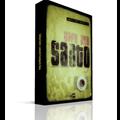 Thumb - Café Pro Santo (ebook)
