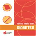 Thumb - Nosso aluno com diabetes