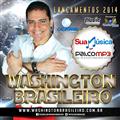 Thumb - WASHINGTON BRASILEIRO - Lançamentos 2014