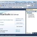 Thumb - Apostila desenvolvendo Web Sites com ASP
