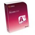 Thumb - Apostila grátis sobre Banco de Dados e Access