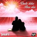 Thumb - JotaPê - Vindo Delas, Para Elas (2014)