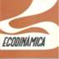 Thumb - Ecodinâmica - Jean Tricart