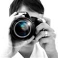 Thumb - E-book 7 Passos para a Fotografia Perfeita