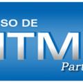 Thumb - Apostila grátis curso completo em apostila de HTML part-6