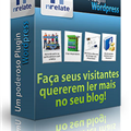 Thumb - Plugin para Wordpress N-Relate! - Download Grátis!